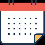 301-calendar-3